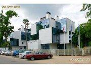 Продажа квартиры, Купить квартиру Юрмала, Латвия по недорогой цене, ID объекта - 313154067 - Фото 5