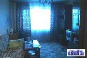 3-комнатная квартира на ул.Садовая