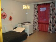 2 400 000 Руб., Продам 3х-комнатную квартиру, Купить квартиру в Калининграде по недорогой цене, ID объекта - 315477836 - Фото 8