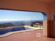 Продажа дома, Морайра, Аликанте, Продажа домов и коттеджей Морайра, Испания, ID объекта - 502117993 - Фото 4