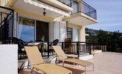 129 950 €, Впечатляющий 2-спальный Таунхаус с видом на море в пригороде Пафоса, Таунхаусы Пафос, Кипр, ID объекта - 503488007 - Фото 3