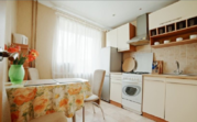 7 000 Руб., Сдается однокомнатная квартира, Аренда квартир в Кургане, ID объекта - 318876304 - Фото 3