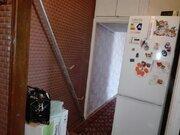 Сдаётся 4-х комнатная квартира., Снять квартиру в Клину, ID объекта - 318241671 - Фото 13