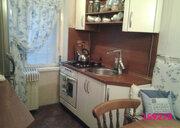 Продажа квартир ул. Маломосковская