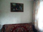Продажа квартиры, Сочи, Батумское ш., Купить квартиру в Сочи по недорогой цене, ID объекта - 319274224 - Фото 3