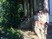 Продажа дома, Косовка, Вороновское с. п, Д 40б, Продажа домов и коттеджей Косовка, Вороновское с. п., ID объекта - 504409940 - Фото 9