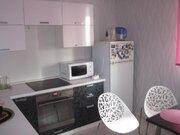 Сдам квартиру, Аренда квартир в Новом Уренгое, ID объекта - 321692285 - Фото 2