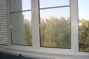 Продам 2 комн. квартиру в Протвино, Фестивальный проезд 11 - Фото 4