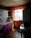 2-к.кв - 1 школа, Продажа квартир в Энгельсе, ID объекта - 329455976 - Фото 10