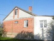Продам загородный жилой кирпичный дом пл. 94 кв.м. Тосно + 1 км. - Фото 2
