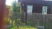 Продажа дома, Комсомольск, Комсомольский район, Ул. Фрунзе - Фото 1