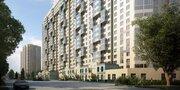 Продажа квартиры, Мытищи, Мытищинский район, Ул. Стрелковая