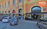 Конюшенная Площадь, Аренда офисов в Санкт-Петербурге, ID объекта - 601182698 - Фото 2