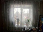 Продажа квартиры, Бологое, Бологовский район, Ул. Дзержинского - Фото 2
