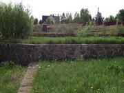 Участок на 1 береговой линии р. Волга, д. Свердлово - Фото 5