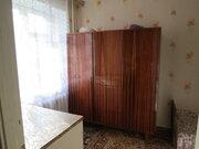 Сдам 2-х комн. кв. ул. Пирогова, д. 17 (Приокский) - Фото 5