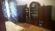 3-х комнатная квартира ул. Островитянова, д.15 корп.1, Купить квартиру в Москве по недорогой цене, ID объекта - 321895237 - Фото 3