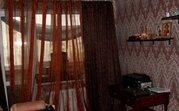 Продажа квартиры, Севастополь, Октябрьской Революции пр-кт. - Фото 5