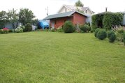 Дом 400 м2 на участке 12 соток в жилой деревне Жостово, 19 км от МКАД . - Фото 3