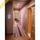 Продажа 3-х комнатной квартиры по Султанова 24, Продажа квартир в Уфе, ID объекта - 328992819 - Фото 9