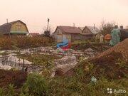 470 000 Руб., Участок в черте города, Земельные участки в Уфе, ID объекта - 201463508 - Фото 4