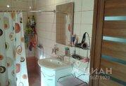 Продажа дома, Плеханово, Кунгурский район, Ул. Мира - Фото 2