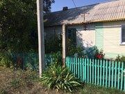 Продается дом в Волоконовском р-не - Фото 3