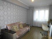 Продается 2-комнатная квартира на ул. Димитрова, Купить квартиру в Калуге по недорогой цене, ID объекта - 322988857 - Фото 2