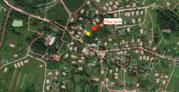 Продам 1-эт.дом в с. Брынь, Калужской области, Думиничского района - Фото 3