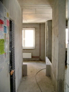 Продается 1-комн. квартира в ЖК Лукино-Варино, ул.Строителей д.22 - Фото 3