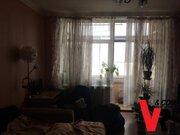 Продается 2-комнатная квартира м.Университет - Фото 3