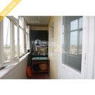 Двухкомнатная квартира на ул. Октябрьской, Купить квартиру в Переславле-Залесском по недорогой цене, ID объекта - 321608980 - Фото 7
