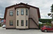 Спа-салон, Готовый бизнес в Краснотурьинске, ID объекта - 100054318 - Фото 10