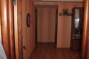 Трёхкомнатная квартира на Растопчина 39б - Фото 4