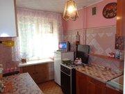 1 850 000 Руб., Уютная 3 комнатная квартира на улице Ново-Астраханское шоссе,61, Купить квартиру в Саратове по недорогой цене, ID объекта - 331006042 - Фото 5
