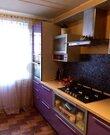 6 950 000 Руб., 3-к квартира Болдина, 79, Купить квартиру в Туле по недорогой цене, ID объекта - 323350767 - Фото 2