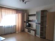 Сдается 1- комнатная квартира в шаговой доступности до центра города