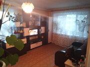 1 350 000 Руб., 1 комнатная в центре, Купить квартиру в Смоленске по недорогой цене, ID объекта - 327832634 - Фото 5