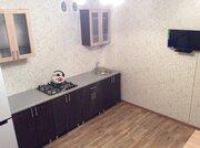 Квартиры посуточно в Тамбовской области