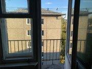 Продам 2-к квартиру, Иркутск город, бульвар Рябикова 19