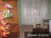 Продаюкомнату, Тверь, улица Громова, 50к1