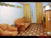 Продажа квартиры, Новосибирск, Ул. Урицкого, Продажа квартир в Новосибирске, ID объекта - 307642524 - Фото 15