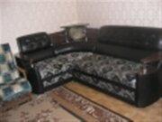 Аренда квартиры, Новосибирск, м. Площадь Маркса, Ул. Станиславского