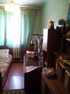 1 800 000 Руб., Трех комнатная квартира, Продажа квартир в Смоленске, ID объекта - 333291982 - Фото 6