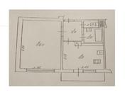 Продажа квартир ул. Ибаррури, д.4
