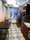Продаётся 3-комнатная квартира в центре Москвы., Купить квартиру в Москве по недорогой цене, ID объекта - 317079475 - Фото 8