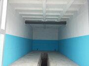 650 000 Руб., Продам новый большой капитальный гараж размерами 6х12м г.Сосновоборск,, Продажа гаражей в Сосновоборске, ID объекта - 400046950 - Фото 2