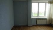 Сдается 2-я квартира в г.Мытищи на ул.Колпакова д.39, Аренда квартир в Мытищах, ID объекта - 320441000 - Фото 8