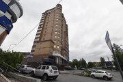 Продается 2-комнатная квартира, ул. Космодемьянской - Фото 2