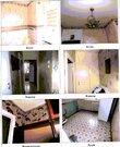 Продажа квартир в Хабаровском крае